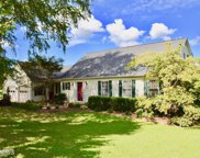442 HOLLY CORNER ROAD, Fredericksburg image