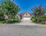 1525 Saint Thomas Circle, Myrtle Beach image