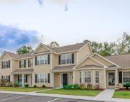 228 Madrid Dr. Unit 228, Murrells Inlet image