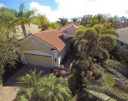 12330 Thornhill Court, Lakewood Ranch image