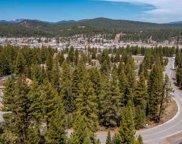 10336 Palisades Drive, Truckee image