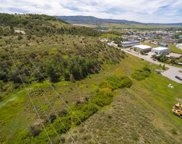 2642 Copper Ridge Circle, Steamboat Springs image