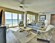 15625 Front Beach Road Unit 302, Panama City Beach image