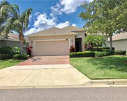 3610 Caladesi Road, Clermont image