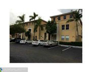 4301 SW 160th Ave Unit 108, Miramar image