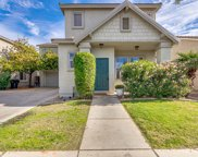2359 S 87th Place, Mesa image