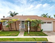 4917 Gallatin Way, Clairemont/Bay Park image
