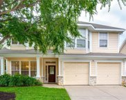108 Satinwood, Grapevine image