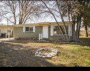 2772 S 3050  W, West Valley City image