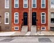 2021 JEFFERSON STREET, Baltimore image