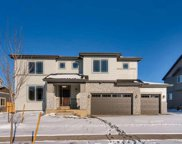 11702 East Ouray Court, Commerce City image