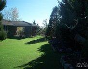 10235 Oregon, Reno image