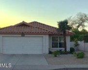 3944 E South Fork Drive, Phoenix image
