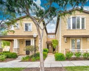 1302 Noutary Drive, Fullerton image
