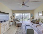 3150 N Palm Aire Drive Unit #404, Pompano Beach image