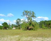 2225 NW 26th PL, Cape Coral image