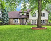 12118 Valley Brook  Court, Indianapolis image