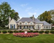 605 LAKE SHORE ROAD, Grosse Pointe Shores Vlg image