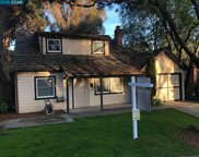 1290 Sherwood Dr, Concord image