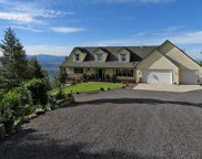 2372 S Palomino Dr, Coeur d'Alene image