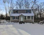 485 Plainfield Ave, Berkeley Heights Twp. image