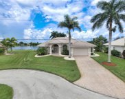 24368 Belize Court, Punta Gorda image