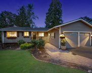 218 19th Place, Kirkland image