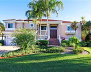 1271 Par View DR, Sanibel image