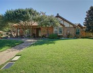 1038 Cypress, Mansfield image