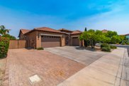 3451 S Halsted Place, Chandler image