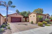 5621 E Grovers Avenue, Scottsdale image