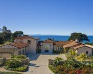 3435 Marina, Santa Barbara image