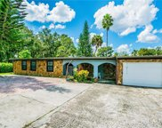 7112 Harney Road, Tampa image