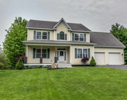 225 Colonial Drive, Colchester image