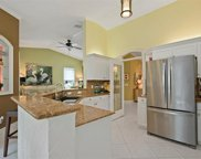 1310 Charleston Square Dr Unit 1-204, Naples image