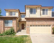 2480 South Biscay Court, Aurora image
