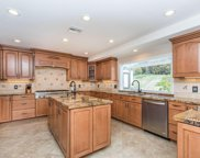 1450 CALLE AVELLANO, Thousand Oaks image
