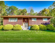 50 Twin Lakes Drive, Airmont image