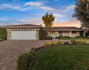 6520 Little Falls Dr, San Jose image