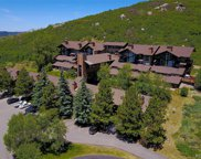 31500 Runaway Place Unit 205, Steamboat Springs image