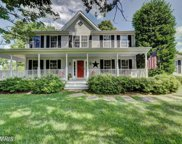 37590 CECILIA LANE, Purcellville image