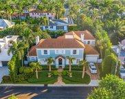 250 Pendleton Avenue, Palm Beach image