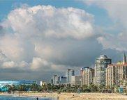 388   E Ocean Boulevard   603, Long Beach image