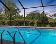 688 Mirror Lakes CT, Lehigh Acres image
