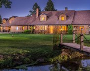 63520 Cricketwood, Bend, OR image