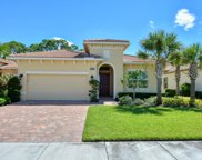 10973 SW Visconti Way, Port Saint Lucie image