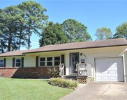 644 Carriage Hill Road, South Central 1 Virginia Beach image