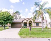 79 Wedgewood Lane, Palm Coast image