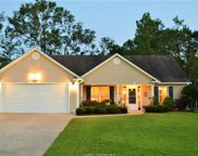 59 Heartstone Circle, Bluffton image