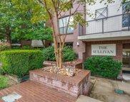 4333 Gilbert Avenue Unit 101, Dallas image